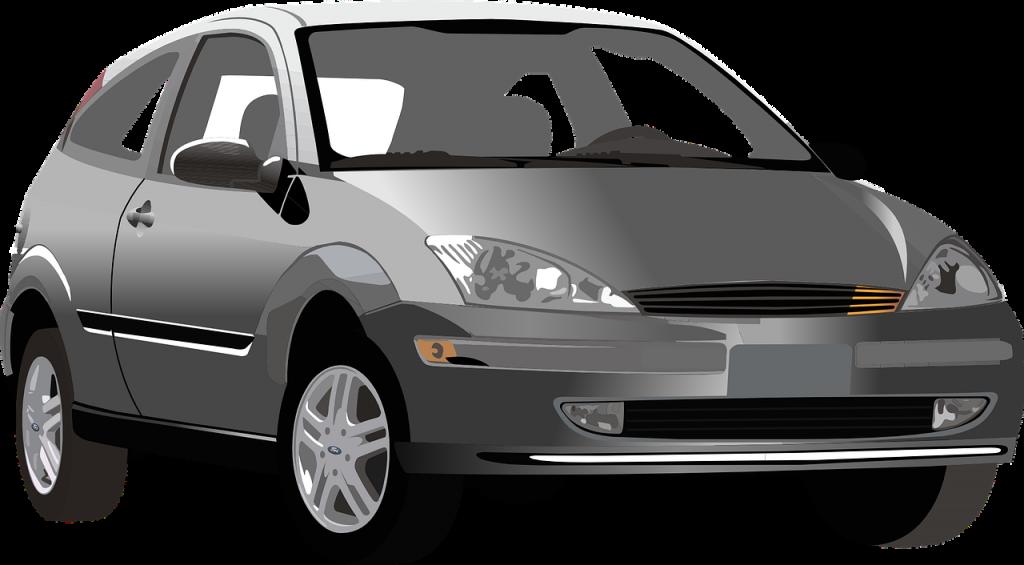 car-33556_1280