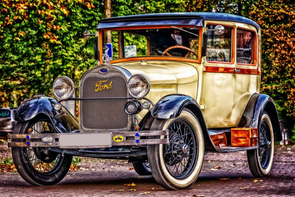 ford-3777615_1920